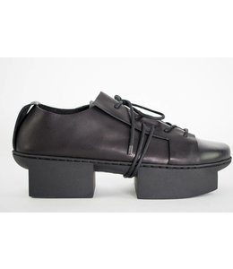 Trippen Rift Shoe