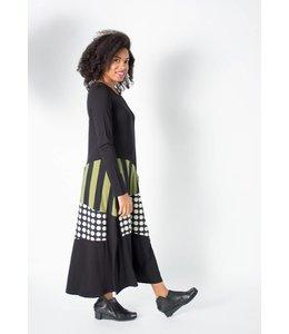 Alembika Lucy Dress