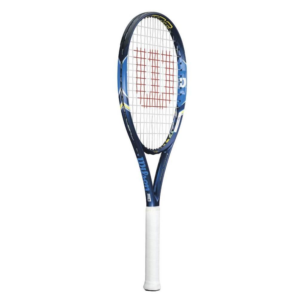 Wilson - Racquets ULTRA 103S
