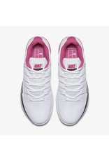 NIKE Women's Zoom Vapor Tour 9.5