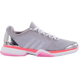 ADIDAS Women's Stella McCartney Barricade 2016