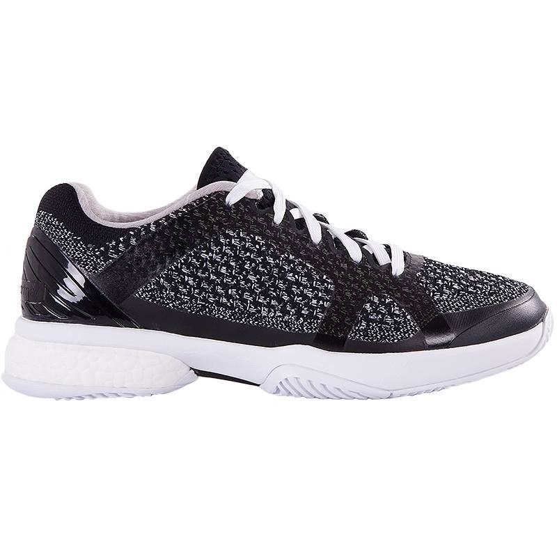 ADIDAS Women s Stella McCartney Barricade Boost - Mount Kisco Sports f0b7cfb1a1