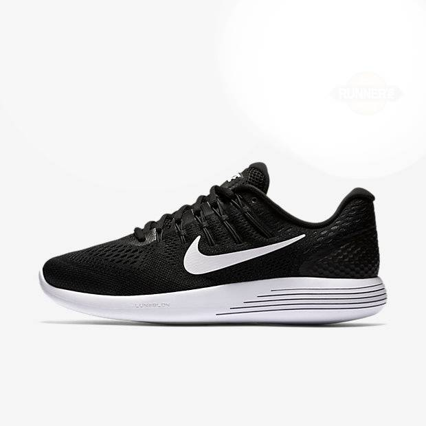 4176e850d0262 NIKE Nike Lunarglide 8 - Mount Kisco Sports