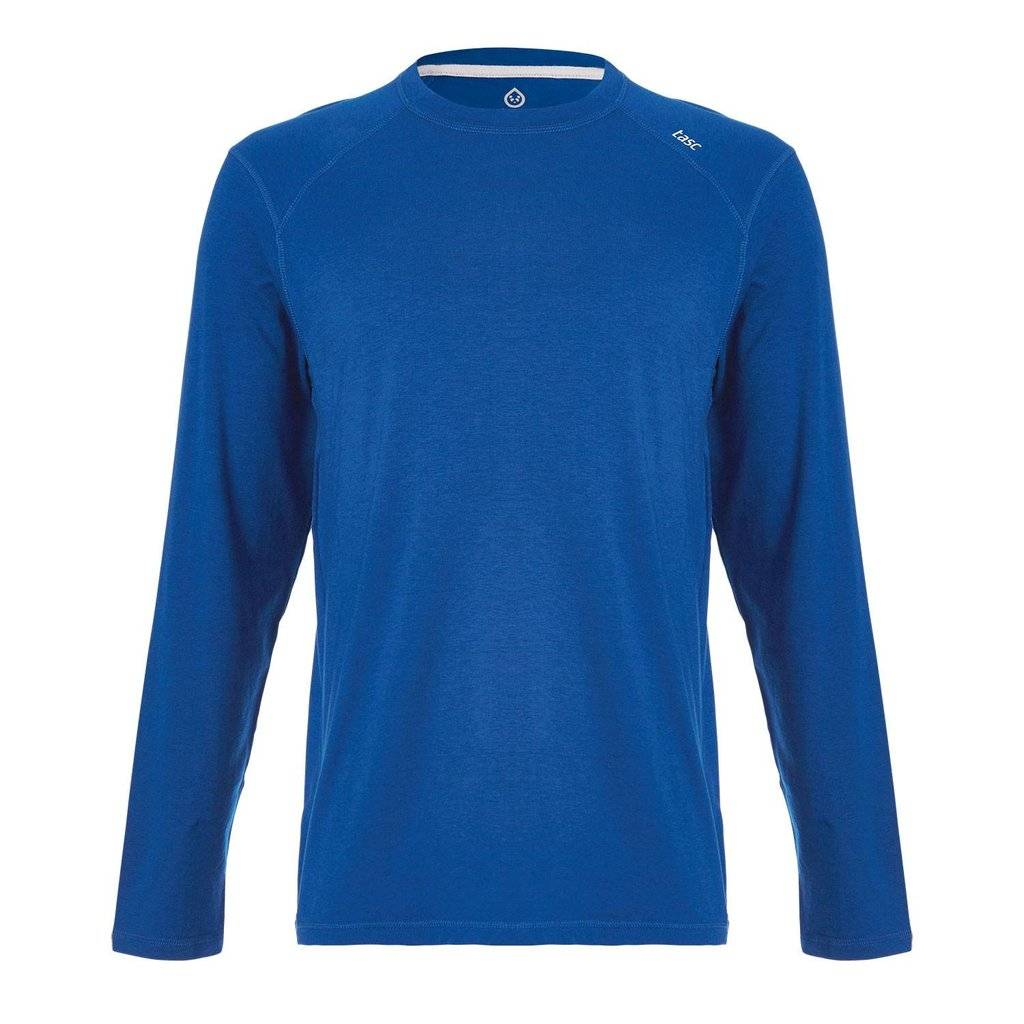 tasc PERFORMANCE Beaver Falls Long Sleeve