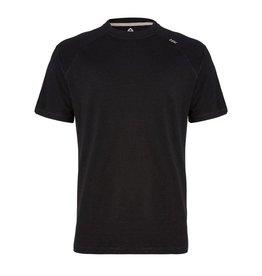 tasc PERFORMANCE Carrollton T Shirt