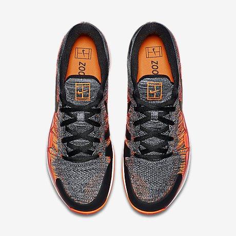 NIKE Nike Zoom Vapor 9.5 Flyknit