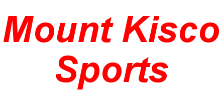 Mount Kisco Sports