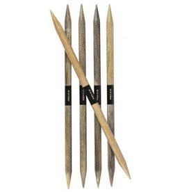Needles LYKKE DPN #8