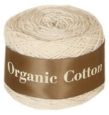 Yarn ORGANIC COTTON APPALACHIAN BABY