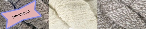 Yarn MOONLIGHT - SALE<br /> REG 40.25