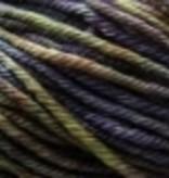Yarn RIOS SUPERWASH