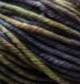 Yarn RIOS SUPERWASH