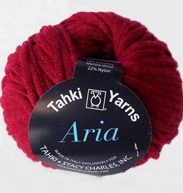 Yarn SALE  -  ARIA<br /> REG $12.25