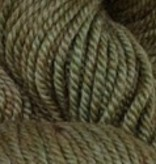 CANOPY WORSTED - SALE<br /> REG 28.25