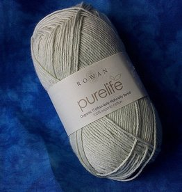PURELIFE ORGANIC COTTON ROWAN