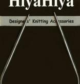 """Needles HIYAHIYA #2 9"""""""