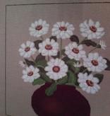 Canvas DASIES   92
