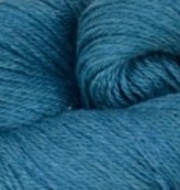 Yarn CANOPY FINGERING - SALE<br /> REG 13.25
