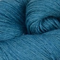 Yarn CANOPY FINGERING - SALE<br /> REG 13.25