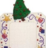 Canvas TREE MINI FRAME  CT878