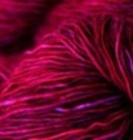 Yarn TOSH MERINO LIGHT