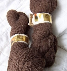 Yarn HEAVEN - BUFFALO GOLD