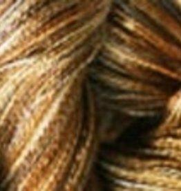 Yarn TOSH PURE SILK LACE