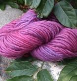 Yarn RED BARN BULKY