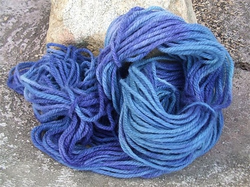 Yarn CASH BLEND 80/20  SALE<br /> REG $18.25