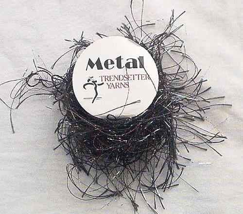 METAL - SALE<br />REG 7.25