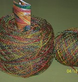 Yarn SOFT TWIST RAYON