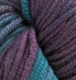 MONGOLIAN CASHMERE 4-PLY