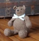 Yarn OL'BEAR KIT