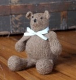 Yarn OL'BEAR KIT