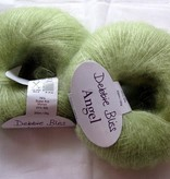 Yarn ANGEL D BLISS - SALE<br /> REG 13.25