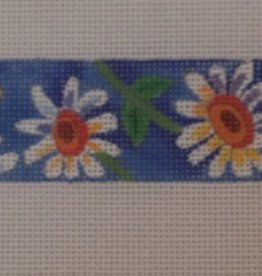 Canvas DAISY BELT  185101