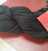 Yarn SALE  -  PALOMA<br /> REG $13.25