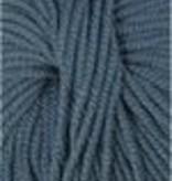 Yarn SALE  -  RIALTO CHUNKY<br /> REG $10.25
