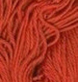 Yarn PHOENIX
