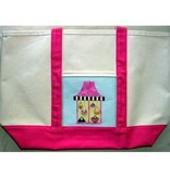Canvas SALE  -  PURSE   PURSE INSERT ES17   REG $36