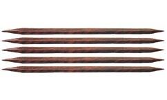 """Needles DPN #1  6"""" CUBICS"""