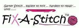 Accessories FIX-A-STITCH-LACE  SALE<br /> REG 15.25