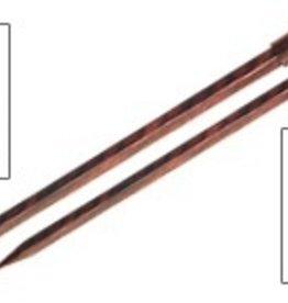 "Needles STR #8  10"" CUBICS"