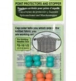 Accessories POINT PROTECTOR
