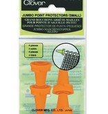 Accessories JUMBO POINT PROTECTOR