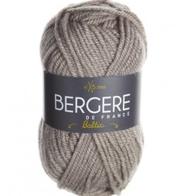 Yarn BALTIC - SALE<br /> REG 9.00