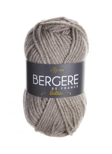 Yarn BALTIC - SALE<br /> REG 9.00