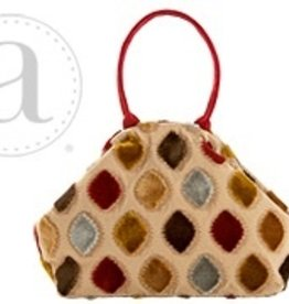 Accessories ATENTI DOCTOR BAG ROYALE