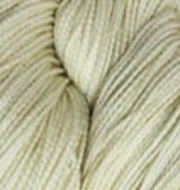 Yarn TOSH SOCK