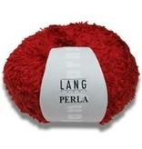 Yarn PERLA - LANG - SALE<br /> REG $22.25